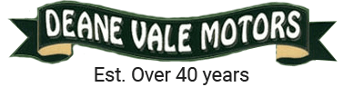 Deane Vale Motors Limited